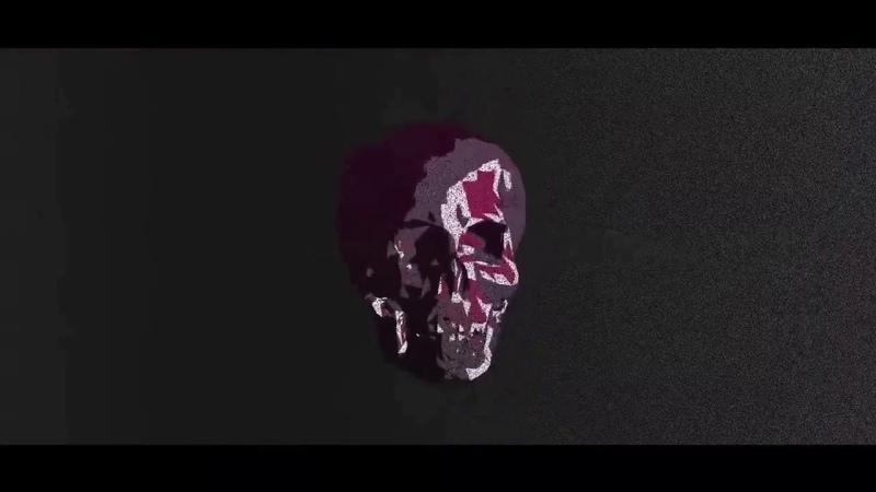 [Vietsub] Căn bệnh tình yêu - Căn Tiểu Bát 魂