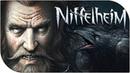 Niffelheim Выживалка в мире Нифльхейм Погрузись в мир скандинавской мифологии