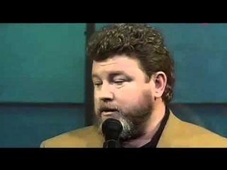 Михаил Евдокимов_Mihail Evdokimov - Анекдот из жизни