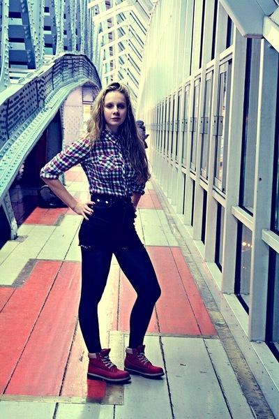 Ксюша Еременко, 11 июня , Москва, id25111143