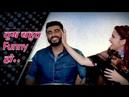 Namaste England Ke Promotion Par Arjun-Parineeti Ki Masti | Arjun Kapoor | Parineeti Chopra
