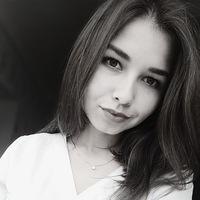 Alime Seytblâlova