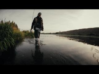 orel fishing