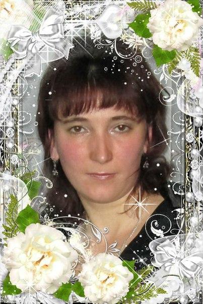 Фото №335639033 со страницы Oksana Qybert