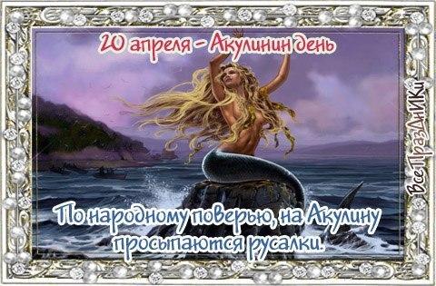 https://pp.userapi.com/c7003/v7003883/2f7e9/kxnLzEGtknw.jpg