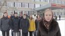 Студенты России требуют судить Путина за преступления