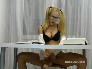 #Pron 2742 Astarta69 Joanna на BongaCams VIP секс видео домашнее сисяндры сосочки дойки голенькая школолетка