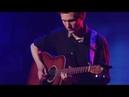 Вне времени Live - SINHÁ João Bosco instrumental cover - 14.09.2017