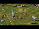 Прямой показ PS4 от EricSypher5