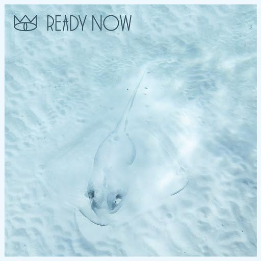 The Cat Empire альбом Ready Now
