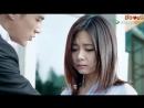 狐狸的夏天 - Лето лисы 21 серия 2 сезон