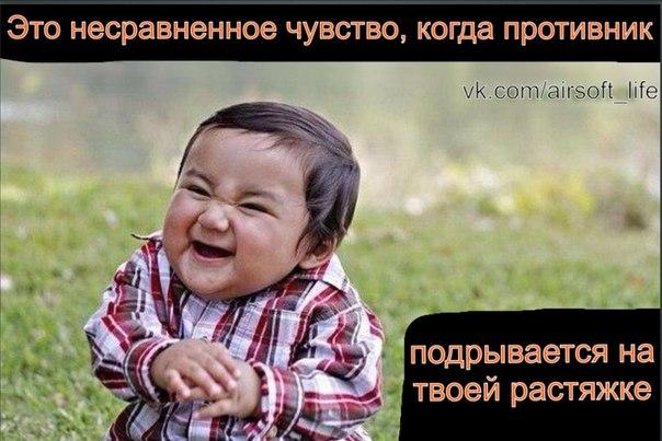 http://cs402824.userapi.com/v402824795/6611/rSUb4siaHYg.jpg