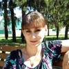 Natalya Savitskaya