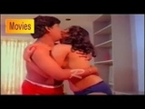 Jawani Ki Bhool Full movie Full Length Bollywood Sex Drama Hindi Film