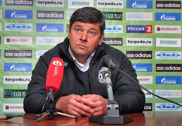 Чугайнов: будет высшая справедливость, если чемпион определится в очной встрече