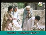 Пророк Юсуф(а.с)биб.Иосиф 10 серия