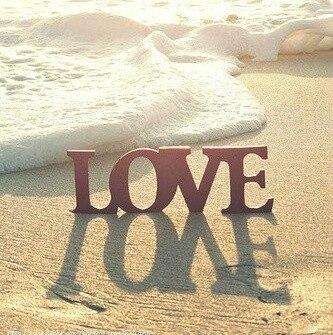 МЫ ЖЕЛАЕМ ВАМ ЛЮБВИ ♥