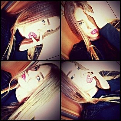 Ангелина Балашова, 21 декабря , Самара, id96298555