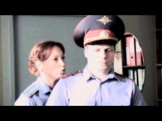 Зимина&Фомин. Попытка №5