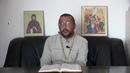 Можно ли слушать проповеди Игнатия Лапкина. Священник Игорь Сильченков