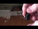 [It's me, Artem] Новый звук на канале - превращение Apple EarPods в петличный микрофон
