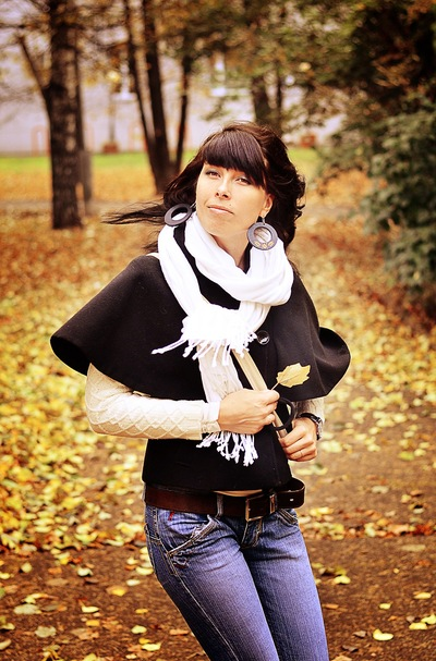 Ирина Левнер, 9 марта , Чебоксары, id149419677