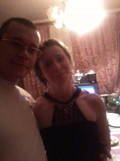 Елена Рогович, 5 марта , Бобруйск, id207418753
