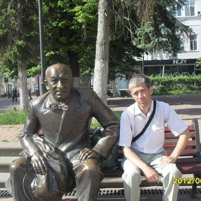 Евгений Шустов, 2 марта 1997, Омск, id154902236