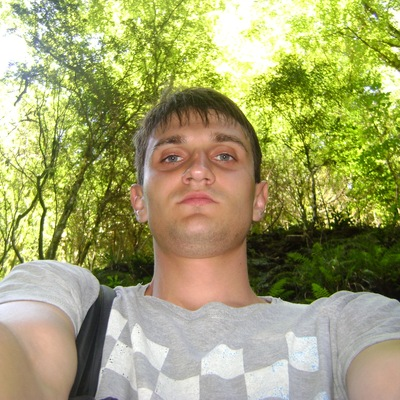 Алексей Звягинцев, 4 ноября 1990, Обнинск, id50695495