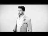 Neil Nitin Mukesh for