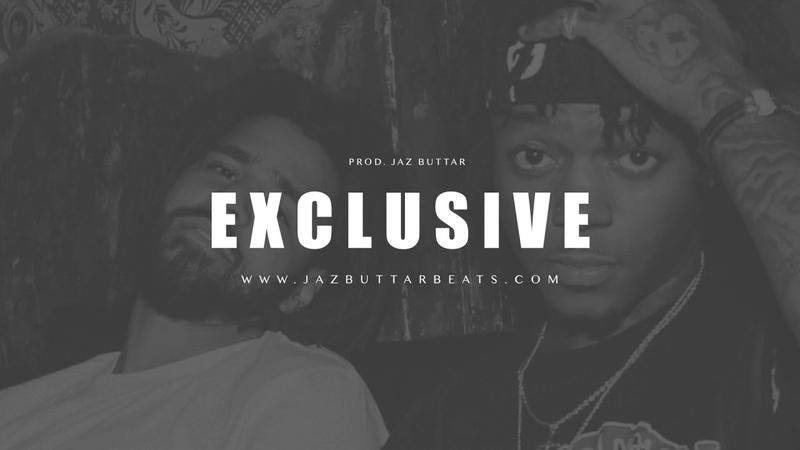 J Cole x J.I.D Type Beat - Exclusive | Eminem | Hip Hop Rap/Trap Beat Instrumental 2019