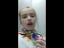 Соня Гефтер - Live