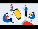 Яндекс Директ как это работает