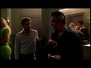 The Sopranos (Клан Сопрано) | Реклама похудения