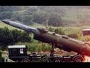 В Керчь перебросили новейшее оружие России