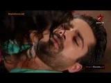 Aastha & Shlok VM - Tujhe Yaad Na