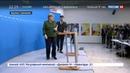 Новости на Россия 24 • Главные соперники Ангелы Меркель согласились на переговоры с правящим блоком