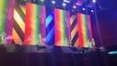 27.07.18 | Выступление c «Secret Love Song» и «Power» в рамках «The Summer Hits Tour» (Фолкерк, Великобритания)