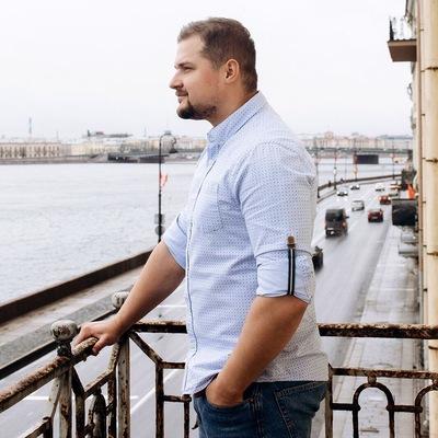 Николай Долгий