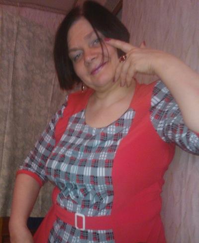 Елена Тенишева, 28 мая , Санкт-Петербург, id213290749