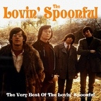The Lovin' Spoonful альбом The Best Of The Lovin' Spoonful
