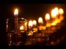2018.12.11 Я И ОТЕЦ ОДНО Реформация в единстве с Отцом Небесным! Церковь непрестанно реформируется