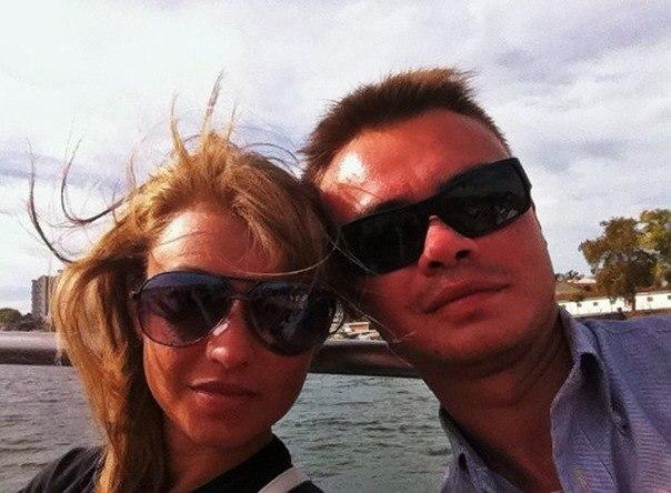 Алёна Шмитова | Москва