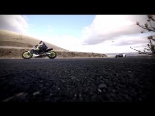 Mo-Do - Eins Zwei Polizei - Remix 2017 - Piotr Zylbert - Korg Kronos