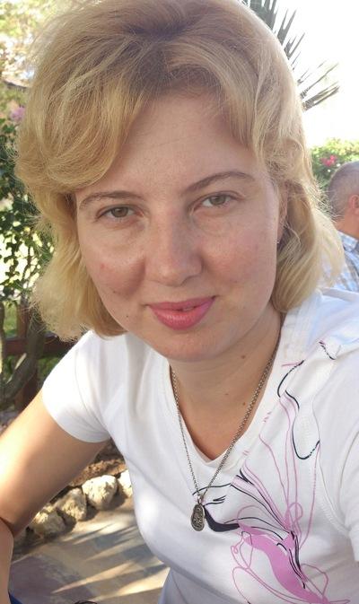 Надежда Верещак, 28 января , Винница, id30466348