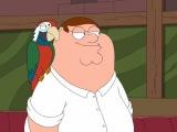 Гриффины | Family Guy | 6 сезон | 12 серия |