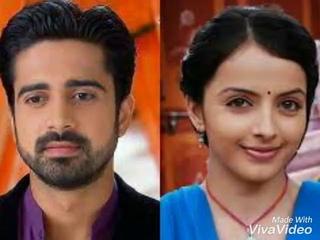 Shlok and Aastha /Шлок и Астха /iss pyaar ko kya naam doon 2?