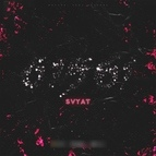 Svyat альбом 61961