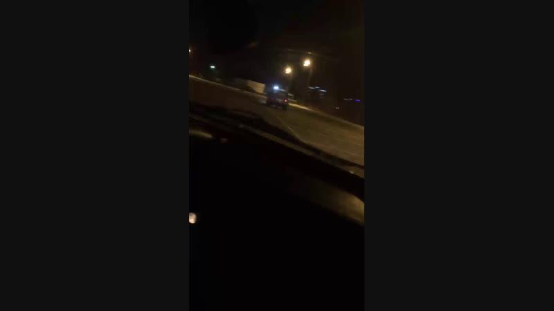 Live Боевая классика Наро-Фоминск