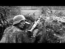 Военный Фильм Штрафной Батальон Вермахта 999 Фильм о ВОЙНЕ Военные Фильмы вов 41 ! ШТРАФБА